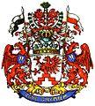 Bohlen-Gr-Wappen.jpg