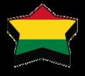 Bol-star-flag.png