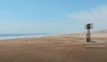 Bolivia Mar 2.png