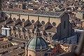 Bologna Top 05.jpg