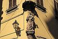 Bologna Via Cesare Battisti 067.jpg