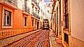 Bom Dia Lisboa (17379550841).jpg