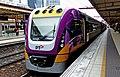 Bombadier train Melbourne. (21264200525).jpg