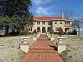 Bona Allen Mansion, Buford GA.jpg