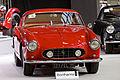 Bonhams - The Paris Sale 2012 - Ferrari 250GT Berlinetta - 1957 - 001.jpg