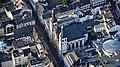 Bonn-1032 Namen Jesu Kirche.jpg