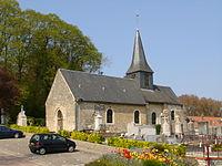 Bonningues-les-Calais église4.jpg