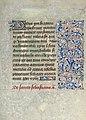 Book of Hours of Simon de Varie - KB 74 G37 - folio 076r.jpg