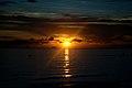 Boracay Sunset2.jpg