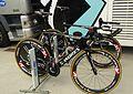 Bornem - Ronde van België, proloog, individuele tijdrit, 27 mei 2015 (A021).JPG