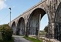 Borris Viaduct, Borris, County Carlow.jpg