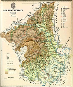 Borsod county map.jpg