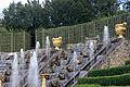 Bosquet des Rocailles Versalles 17.JPG