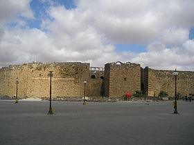 Bosra-Citadel.jpg