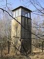 Bossow ehemaliges Zentrallager Volkspolizei 2011-03-03 137.JPG