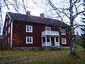 Bostadshuset Bomarsund i Rejmyre, den 30 oktober 2008, bild 2.JPG