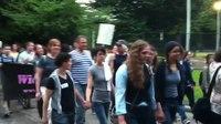 File:Boston Pride 2012 Dyke March by The Rainbow Times.webm