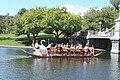Boston Swan Boat Lagoon Bridge.jpg