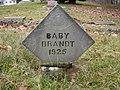 Bothell Pioneer Cemetery 12.jpg