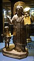 Bottega napoletana, san nicola e adeodato, 1659.jpg