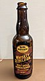 Bottle of Whiskey Rebellion from Warped Wing Brewery.jpg