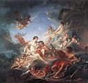Boucher Vulcan Presenting Venus with Arms for Aeneas.jpg