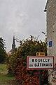 Bouilly-en-Gâtinais route de Courcelles.jpg