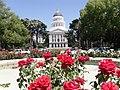 Boulevard Park, Sacramento, CA, USA - panoramio.jpg