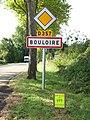 Bouloire-FR-72-panneau d'agglomération-01.jpg