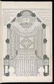 Bound Print (France), 1727 (CH 18290963).jpg