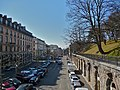 Bourg-de-Four, Geneva, Switzerland - panoramio (3).jpg