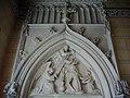 Bourges - palais Jacques-Cœur, intérieur (77).jpg