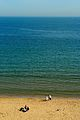Bournemouth Beach (8720853809).jpg