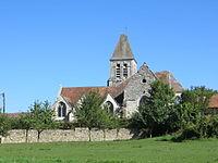 Boursonne - Église Saint-Pierre 1.jpg