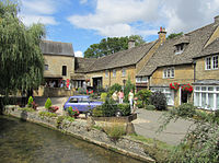 Bourton-on-the-Water 2010 PD 09.JPG