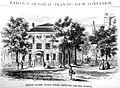 BowdoinSquare BalPict 1855 1856.JPG