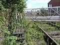 Bowes Railway. Springwell Village. - geograph.org.uk - 513210.jpg