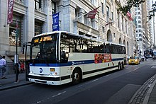 List of express bus routes in New York City - Wikipedia Manhattan Public Transportation Map on new york city district map, manhattan bicycle map, manhattan street map, manhattan bike paths map, manhattan buses map, manhattan safety map, manhattan bus map, manhattan travel map, manhattan driving map, manhattan taxi map, manhattan parking map, manhattan subway map, manhattan view map, manhattan shopping map, manhattan food map, manhattan rail map, manhattan bridges map, manhattan attractions map, nyc lower manhattan map, manhattan real estate map,