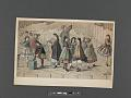 Boxing Day for dancers (NYPL b19759045-5660704).tiff