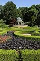 Boxwood Garden - panoramio.jpg