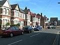 Boyd Avenue, Southall - geograph.org.uk - 368303.jpg