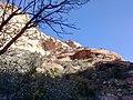 Boynton Canyon Trail, Sedona, Arizona - panoramio (63).jpg