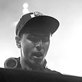 Boys Noize IMG 6686.jpg