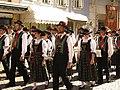 Bozen - Herz Jesu Fest --- Bolzano - Festa del Sacro Cuore di Gesù 26.jpg
