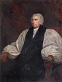 Bp Samuel Goodenough.jpg