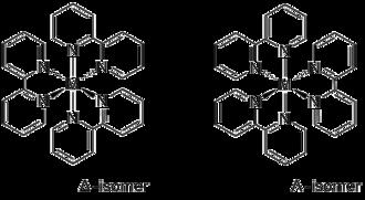 2,2'-Bipyridine - Image: Bpycomp