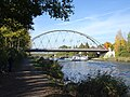 Brücke 226 Benneckeallee.jpg