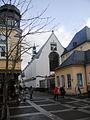 Brühl-a-Schlosskirche-028.jpg