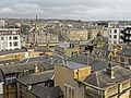Bradford rooftops (4130525055).jpg