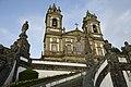 Braga, Bom Jesus do Monte PM 33939.jpg